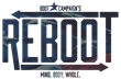 "Boot Campaign Unveils Innovative ""ReBOOT"" Program to Support Mental & Physical Treatment for Veterans with Lt.  Morgan Luttrell, U.S. Navy (Ret.), Leading Initiative"