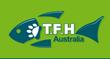TFH Australia