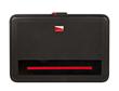 Brenner Delivers Fresh Take on Laptop Case