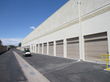 Storage West Scottsdale