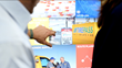 Digital Signage - Key to Retail 4.0 Transformation
