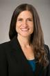 Kara Lentz Joins HNTB in Dallas as Senior Program Manager