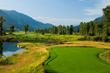 Tom Weiskopf Golf Course - Snake River Sporting Club