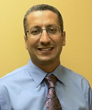 Esteemed Stone Mountain, GA Dentist, Dr. Abdul Moeti, Improves Dental Treatments with Leading Laser Dentistry