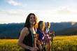 Antlers at Vail Hotel Announces Two New Colorado Outdoor Adventure Travel Packages