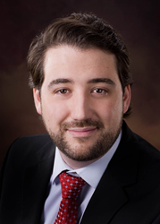 Denton attorney Daniel Abasolo returns to Springer and Lyle
