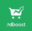 3dcart Releases Powerful Cart Abandonment Tool 3dboost