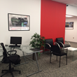 Advance Car Rental Announces New Location in Arlington, VA for Standard and Luxury Car Rentals