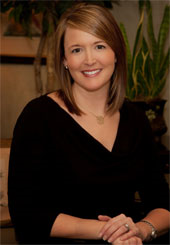 Dr. Jamison Padgett Provides 10 Years of Cutting-Edge Invisalign® Treatments in Greenville, NC