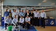 Bill Howe Plumbing in San Diego Hosts Live Demonstration of Newest Epoxy Relining Technologies