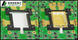 Ardent Concepts, Inc., Tackles Increasing Data Rates with 32Gbps OEM Optical Interposer