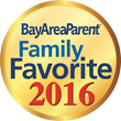 PROaupair Wins Four Gold Medals for Childcare Services in San Francisco Bay Area