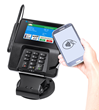 TransMerit Merchant Services Proactively Readies Clients for Faster EMV Contact Processing