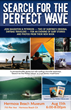 Kevin Naughton and Craig Peterson to present an evening of surf stories and photos