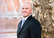 M.C. Laubscher, President of Valhalla Wealth Financial and Host of the Cashflow Ninja Podcast