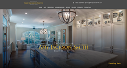 Amy Jackson Smith's Home Page