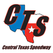 Central Texas Speedway