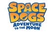 """Space Dogs: Adventure to the Moon"" Movie Landing at Arizona Theaters This August"