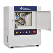 Rigaku Announces the XtaLAB mini II benchtop Chemical Crystallography System