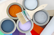 New Blog Released on ListingDoor.com Names Top Paint Color Trends for Home Sale Success