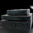 Sibell NVRs and DVRs inculding Cross Technology Quadbrids
