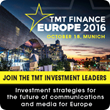 Investors to highlight investment opportunities in digital innovation at Munich TMT Finance event
