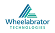 Wheelabrator Parc Adfer Energy Recovery Facility Achieves Financial Close