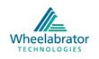 Wheelabrator Technologies Logo
