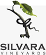 Silvara's 2014 Malbec Ready to Delight Wine Lovers, Joins Winery's Gold Medal Reds