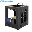 Affordable Precision 3D Printer Available at Chinavasion