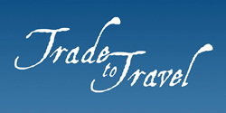 "Established 25 years ago, ""Trade to Travel"" was the original luxury home exchange."