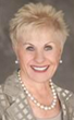 Judy Bogard-Tanigami of Alain Pinel Realtors Named One of America's Top 1,000 Real Estate Professionals by Real Trends