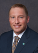 Penn Community Bank Names Jacob A. Iampietro Director of Retail Banking