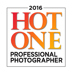 photography accessories award