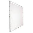 light modifier frame