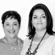 Emily K. Bua & Tade Bua-Bell Rejoin the Exclusive Haute Residence Real Estate Network