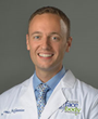 Dr. Vincent McGinniss of Clevens Face and Body Specialists Achieves Board Certification in Facial Plastic Surgery