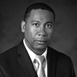Cleveland Cooke, Vice President of Technology
