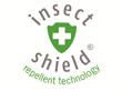 http://www.insectshield.com