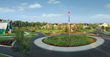 Charleston's Growing Master Planned Community of Carnes Crossroads Introduces New Neighborhood