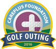 """Golfers Give Back"" with the CarePlus Foundation Fifth Annual Charity Outing"