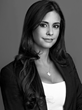 Maria Velazquez Joins the Exclusive Haute Residence Real Estate Network