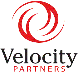 Velocity Partners - Nearshore Outsourcing