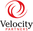 Velocity Partners Increases Support Staff to Better Serve its Nearshore Software Development Teams and Nearshore Outsourcing Clients