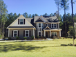 The Norman plan in Bluffton, SC