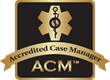 ACMA Announces Completion of 2016 Case Manager Practice Analysis Study