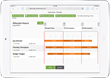 WorkMax by AboutTime Technologies Launches Cloud-based Employee Time Tracking Solution for Web and Mobile