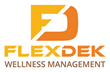FlexDek MAT Edition Wins First Place in National Opioid Recovery App Challenge Sponsored by the U.S. Substance Abuse and Mental Health Services Administration