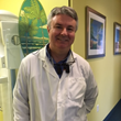 Dr. Joseph Bedich Now Welcomes New Patients for Calming Sedation Dentistry in Cortland, OH