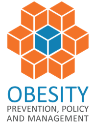 A disease management company founded to power the reversal of the pandemic of obesity and its related diseases.